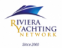 Maintenance et services aux yachts Riviera Yachting NETWORK